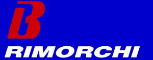 bartoli_rimorchi_logo[1]