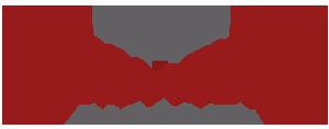 logo_andreventura