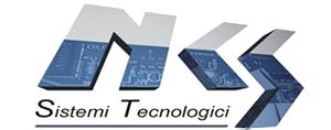 logo_ncs
