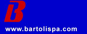 Bartoli S.p.A.