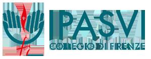 IPASVI_logo
