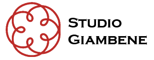 logo_giambene