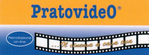 Pratovideo.it