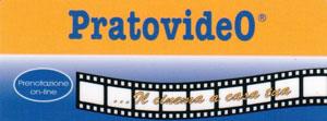 Pratovideo.it