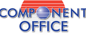 Component Office