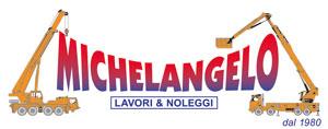 Michelangelo Lavori e Noleggi