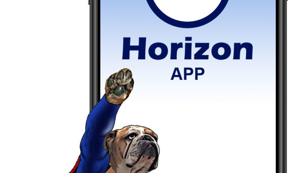 horizon-app-3